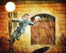 81-Despues_de_la_tormenta_viene_el_resfriado-Lucano_Divina-Listado.jpg