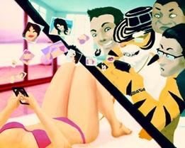 84-Guia_para_hacer_sexting_sin_hacer_el_ridiculo-Lucano_Divina-Detalle.jpg