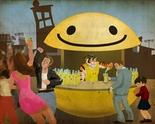 86-La_felicidad_no_se_compra_pero_tampoco_es_gratis-Lucano_Divina-Listado.jpg
