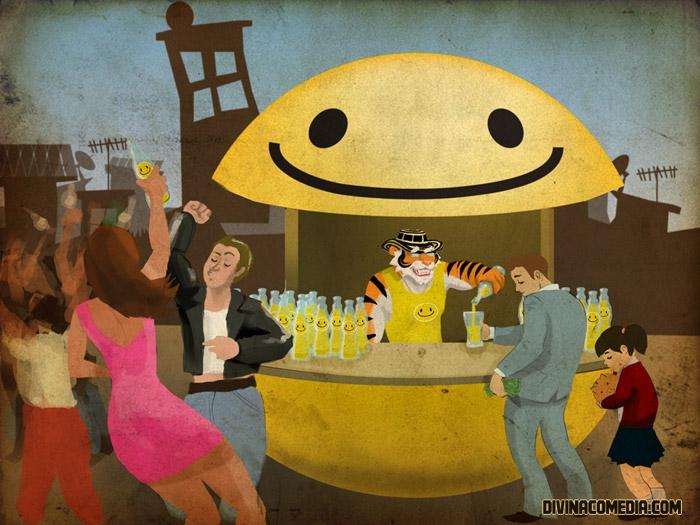 86-La_felicidad_no_se_compra_pero_tampoco_es_gratis-Lucano_Divina-Detalle.jpg