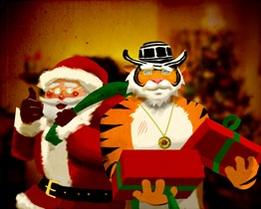 88-21_cosas_que_nunca_debes_regalar_en_Navidad-Lucano_Divina-Detalle.jpg