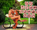 92-Todo_lo_que_te_gusta_es_ilegal_inmoral_o_engorda-Lucano_Divina-Listado.jpg