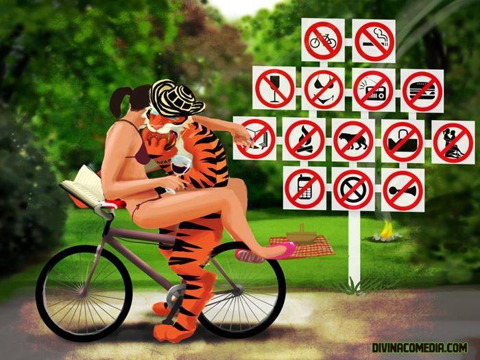 92-Todo_lo_que_te_gusta_es_ilegal_inmoral_o_engorda-Lucano_Divina-Detalle.jpg