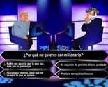 98-12_razones_para_no_querer_ser_millonario-Lucano_Divina-Listado.jpg