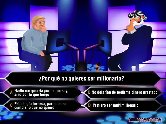 98-12_razones_para_no_querer_ser_millonario-Lucano_Divina-Detalle.jpg