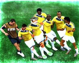99-3_lecciones_que_nos_dejo_el_pasado_mundial_de_futbol-Lucano_Divina-Listado.jpg