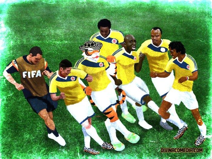 99-3_lecciones_que_nos_dejo_el_pasado_mundial_de_futbol-Lucano_Divina-Detalle.jpg