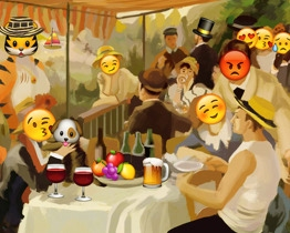 102-Aqui_se_habla_emoticon-Lucano_Divina-Listado.jpg