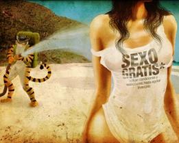 4-Pagar_por_sexo_es_mas_barato-Lucano_Divina.jpg