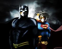 3-Batman_versus_Superman-Lucano_Divina.jpg