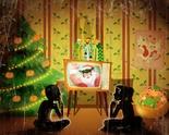 20-Navidad_en_noviembre-Listado-Lucano_Divina.jpg