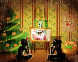 20-Navidad_en_noviembre-Lucano_Divina.jpg