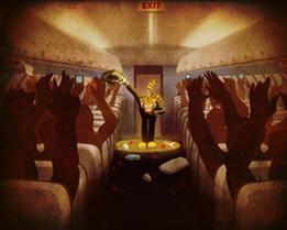 28-Aplauso_avion-Lucano_Divina.jpg
