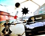 29-Terminator_versus_James_Bond-Listado-Lucano_Divina.jpg