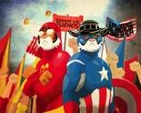 45-Chapulin_versus_Capitan_America-Listado-Lucano_Divina.jpg