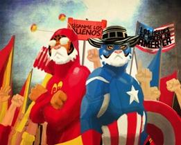 45-Chapulin_versus_Capitan_America-Lucano_Divina.jpg