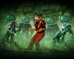 46-Tips_para_sobrevivir_apocalipsis_zombi-Lucano_Divina.jpg