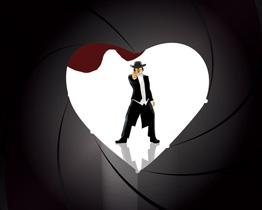 54-Odio_es_amor_vestido_de_frac-Listado-Lucano_Divina.jpg