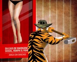 66-Amigos_con_derechos-Lucano_Divina-Listado.jpg