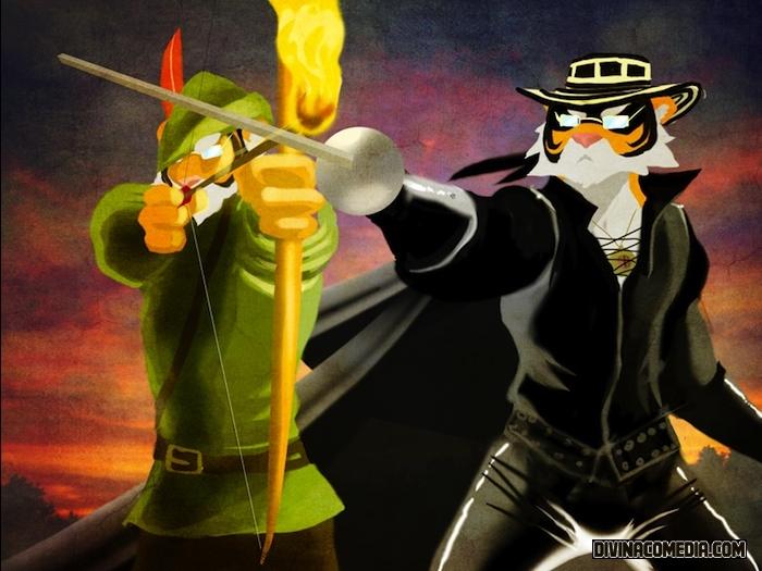 69-El_Zorro_Robin_Hood-Lucano_Divina-Detalle.jpg