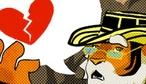 14-Amor_al_odio-Lucano_Divina-Listado.jpg