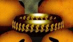 24-Poder_del_anillo-Lucano_Divina-Listado.jpg