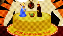 33-Happy_Jesus-Lucano_Divina-Listado.jpg