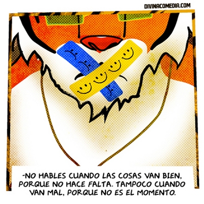 36-Dos_silencios_comodos-Lucano_Divina-Detalle.jpg