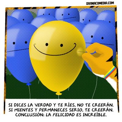 39-Felicidad_Mentirosa-Lucano_Divina-Detalle.jpg