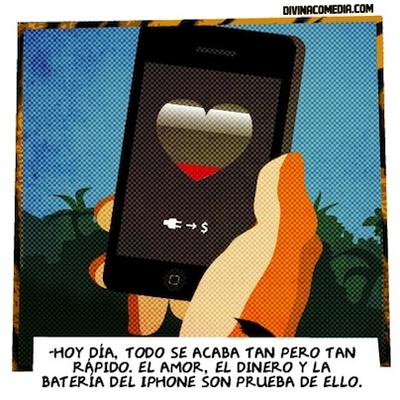43-Todo_es_Desechable-Lucano_Divina-Detalle.jpg