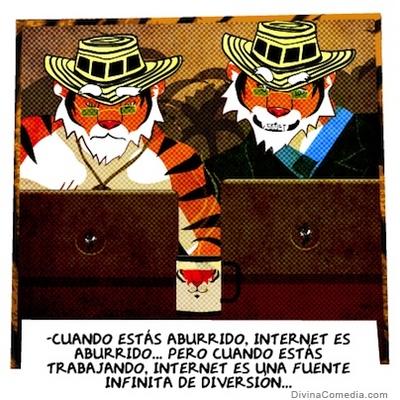 51-Internet_es_diveraburrido-Lucano_Divina-Detalle.jpg