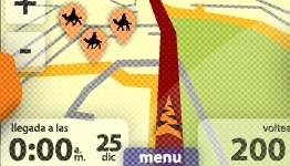 53-GPS_Reyes_Magos-Lucano_Divina-Listado.jpg