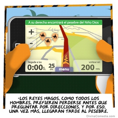53-GPS_Reyes_Magos-Lucano_Divina-Detalle.jpg