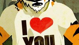 6-Amor_y_ropa-Lucano_Divina-Listado.jpg