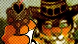 8-Corazon_enemigo-Lucano_Divina-Listado.jpg