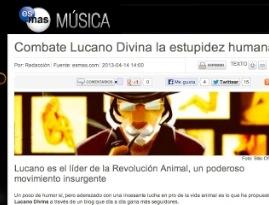 12-EsMas-Combate_estupidez_humana-Lucano_Divina.jpg
