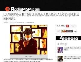 13-RadioMDM-Revela_estupidez_humana-Lucano_Divina.jpg