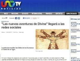 15-UnoTV-Nuevas_aventuras-Lucano_Divina.jpg