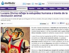 6-Starmedia-Refleja_estupidez_humana-Lucano_Divina.jpg