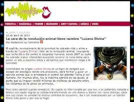 8-Comidilla-Cara_Revolucion_Animal-Lucano_Divina.jpg