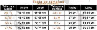 Tabla_Tamanos-DivinaComedia.jpg
