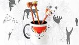 1-Mug-Principal.jpg