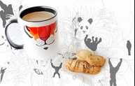 2-Mug-DetalleIzquierdo.jpg
