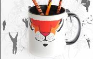 3-Mug-DetalleDerecho.jpg