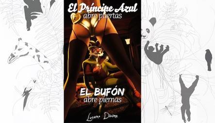 1-PrincipeBufon-Espanol.jpg